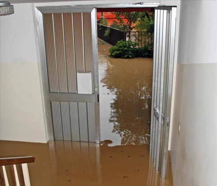 Water Damage 3 Actions To Avoid After a Flood Damages Your Home